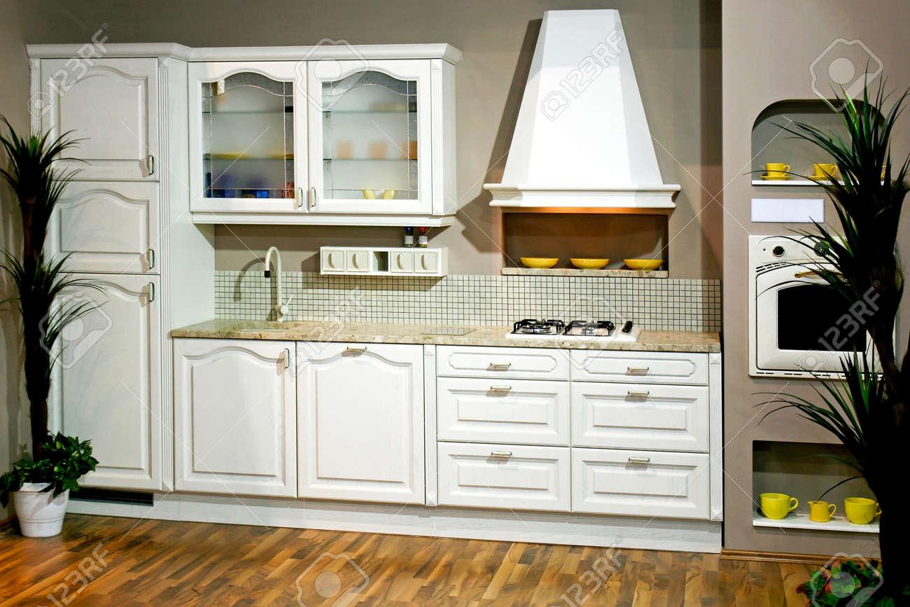 Emejing Cucine Vecchio Stile Pictures - Home Design Ideas 2017 ...