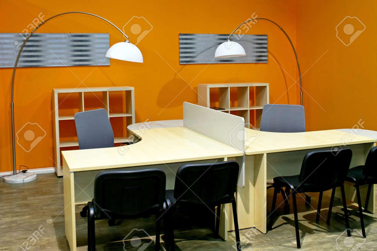 Escritorios De Trabajo. Cheap Un Escritorio Es Un Mueble Que Se Usa ...