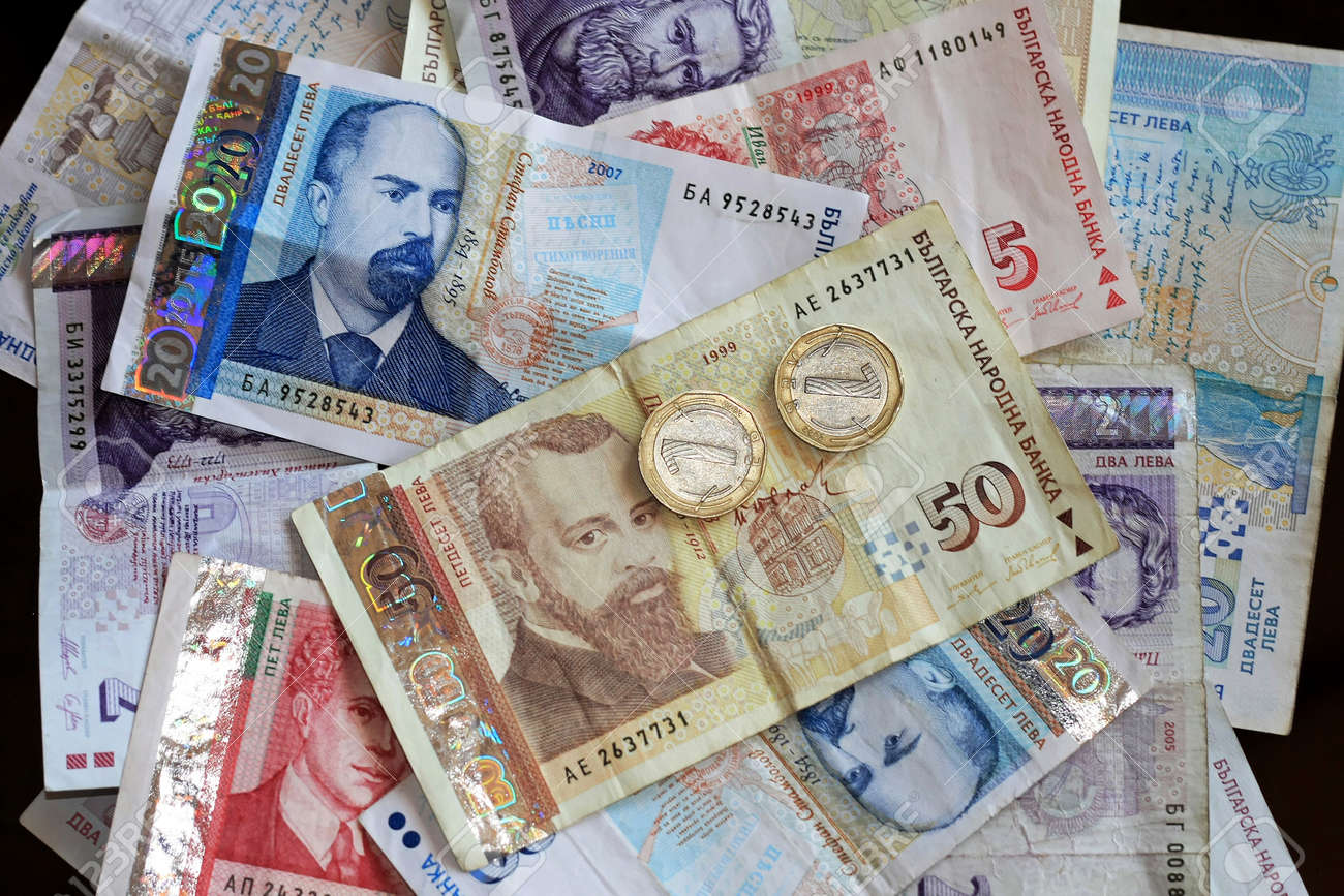 Bulgaria uses lev a type of currency that is similar to american bulgaria uses lev a type of currency that is similar to american money but has a lower price stefan ganev 1 bulgaria pinterest bulgaria biocorpaavc