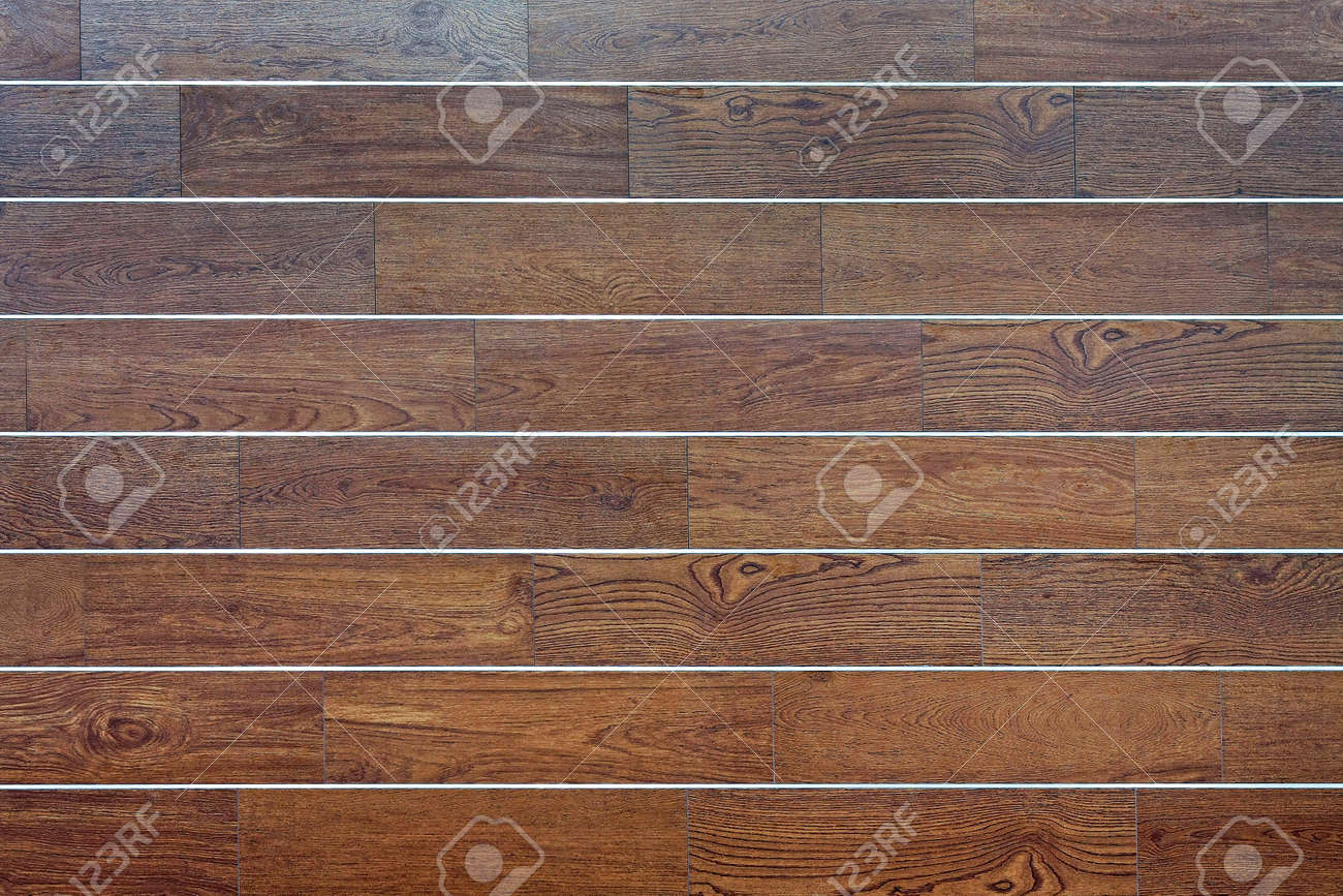 Wonderful wood floor tiles texture ceramic tile to decoratin 100 texture tiles wood floor texture tile in d dailygadgetfo Image collections