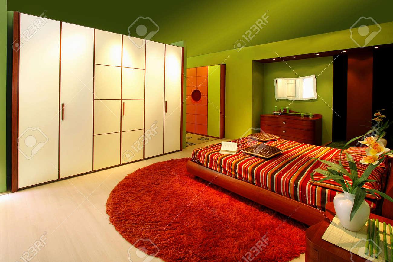 di che colore dipingere camera da letto: tiarch.com lampadari ... - Di Che Colore Dipingere La Camera Da Letto