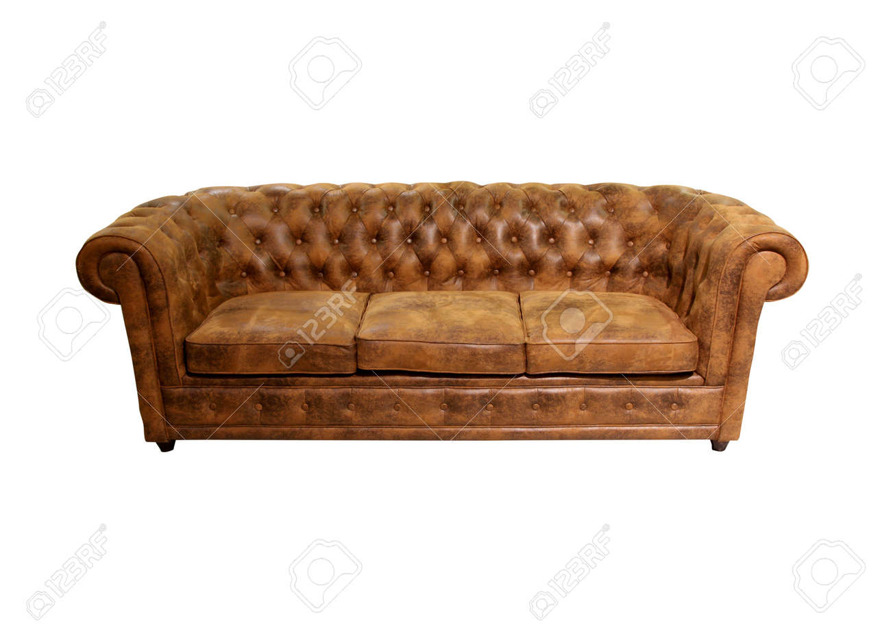 Old Sofa Old Sofa Images Stock Pictures Royalty Free Old Sofa Photos And