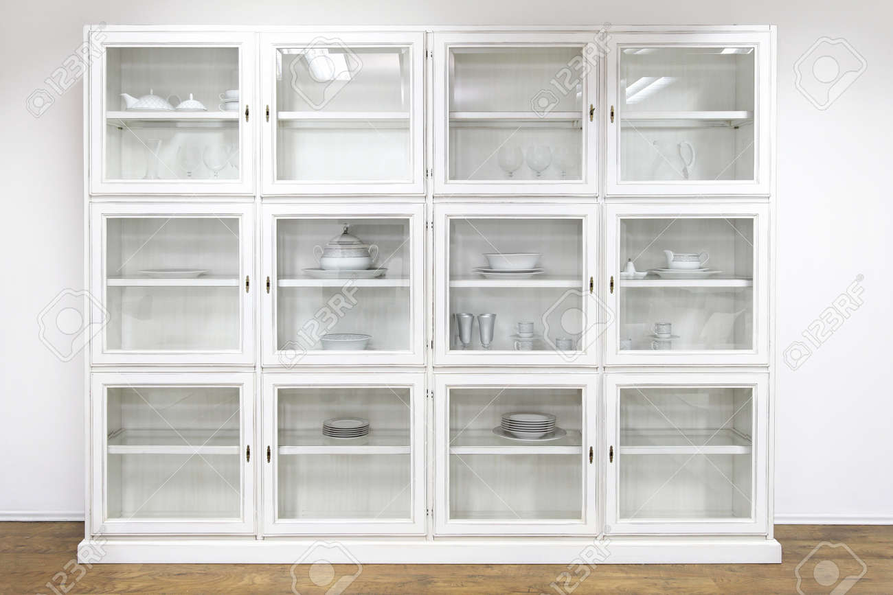 cool curio on bedroom sale display furniture glass cabinets p cabinet door