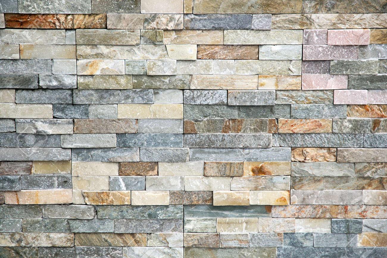 mix dp tiles kitchen mycustommade decorative amazon com accessories home decor mexican
