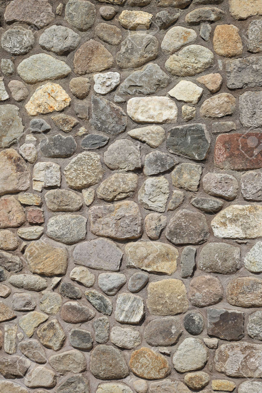 Big stone wall texture from medieval period Stock Photo   18467324. Big Stone Wall Texture From Medieval Period Stock Photo  Picture
