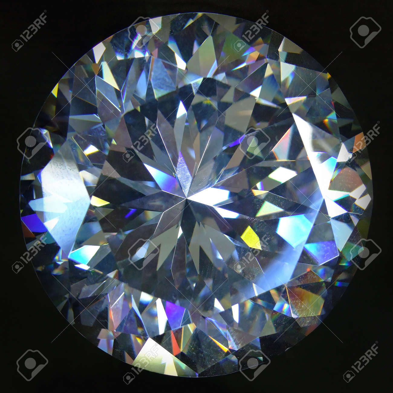 million in eighty artificial sapphires world revenue the weighing annual forum seven dollars at vendor on made sapphire s largest became of posts company kg