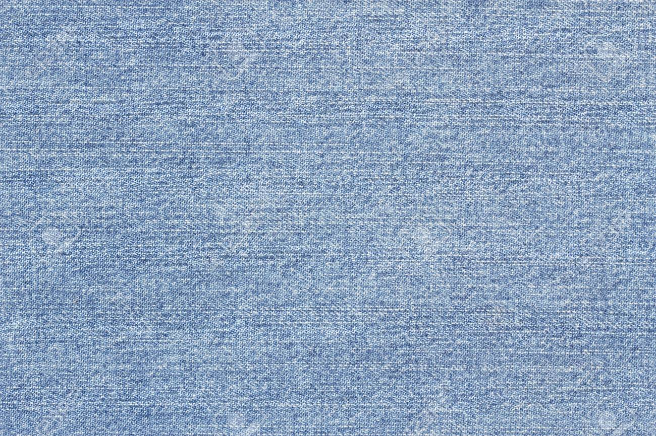 Light Blue Jeans Denim Texture Background Stock Photo Picture And Royalty Free Image Image 26356967