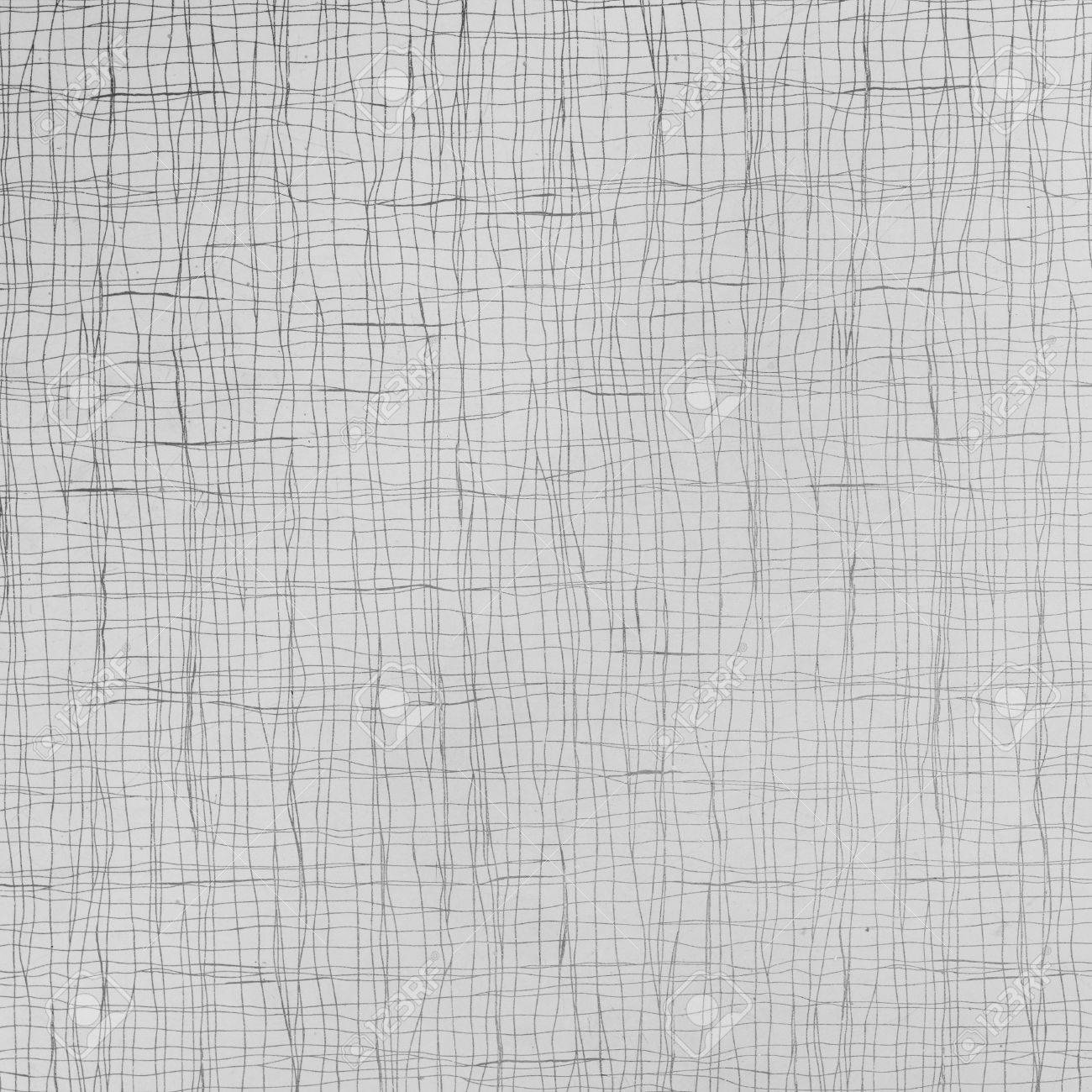 Table top texture - Plastic Table Top Texture With Wavy Lines Stock Photo 36006643