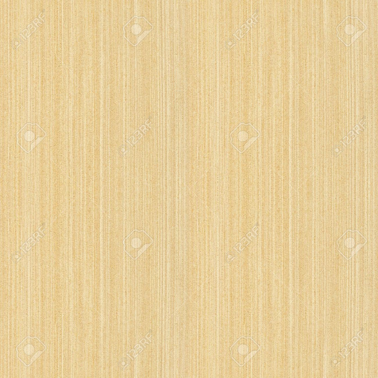 True Seamless Texture Of Maple High Detailed Wood Series