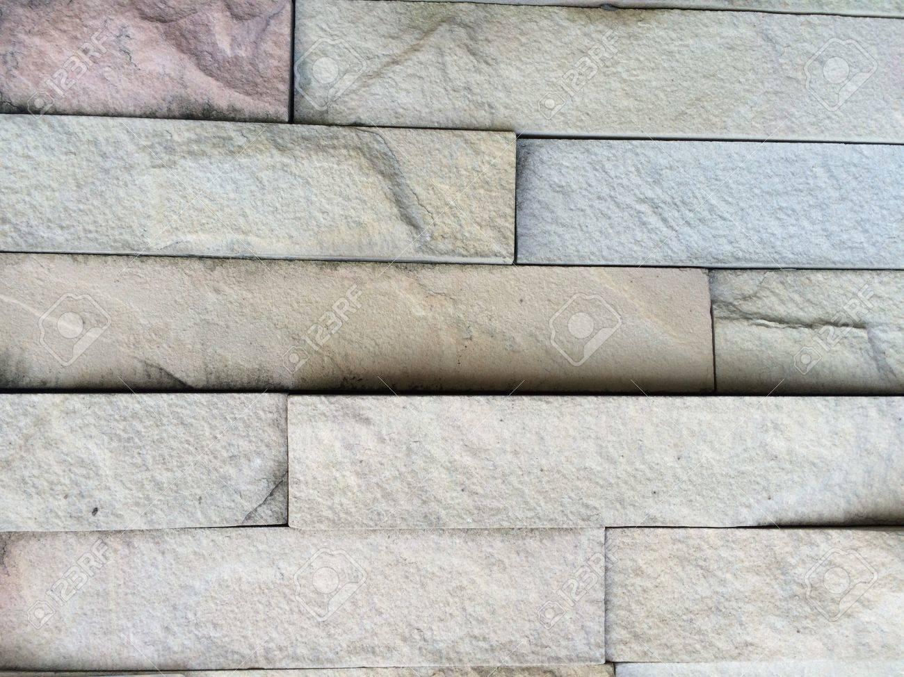 Teinte De Gris Clair abstract texture vieux stuc teinté gris clair