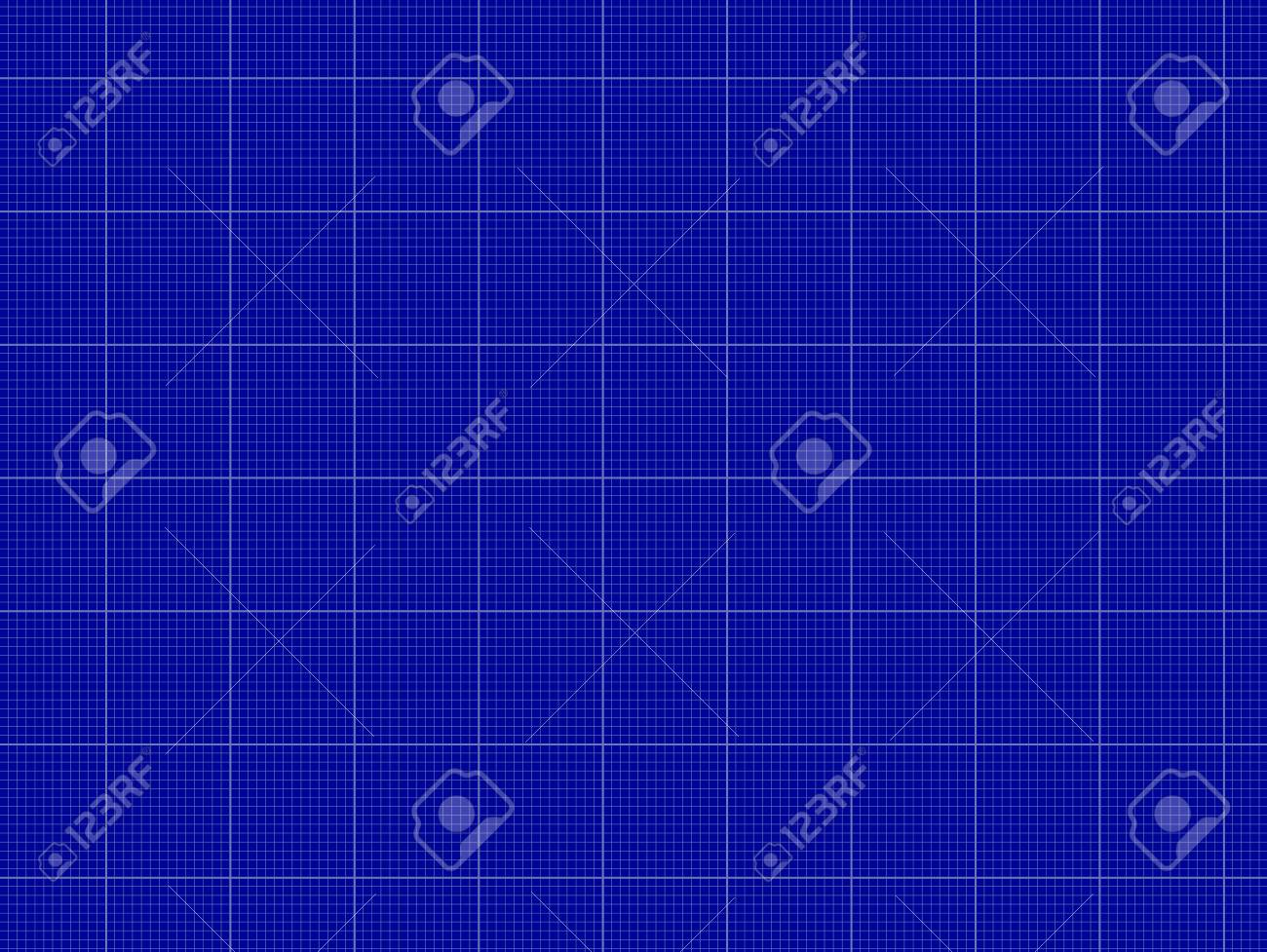 Vector blueprint background linear paper template blue colored vector blueprint background linear paper template blue colored backdrop stock vector 104723368 malvernweather Image collections