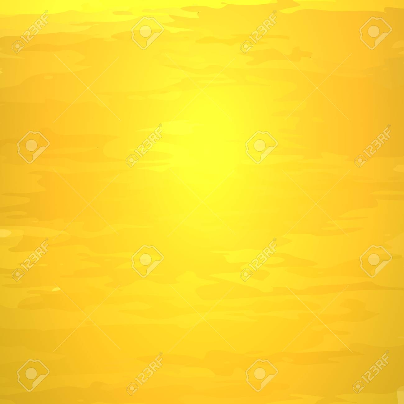 31370a45c29 Vector - Vector Golden Texture Background,Gold Shining Metallic Backdrop, Bright  Yellow Color.