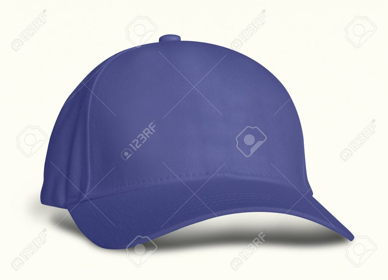 27d317ff83fe8 A modern and minimalist baseball cap mock up to help your designs  beautifully. You can customize almost everything in this cap image to match  your cap ...