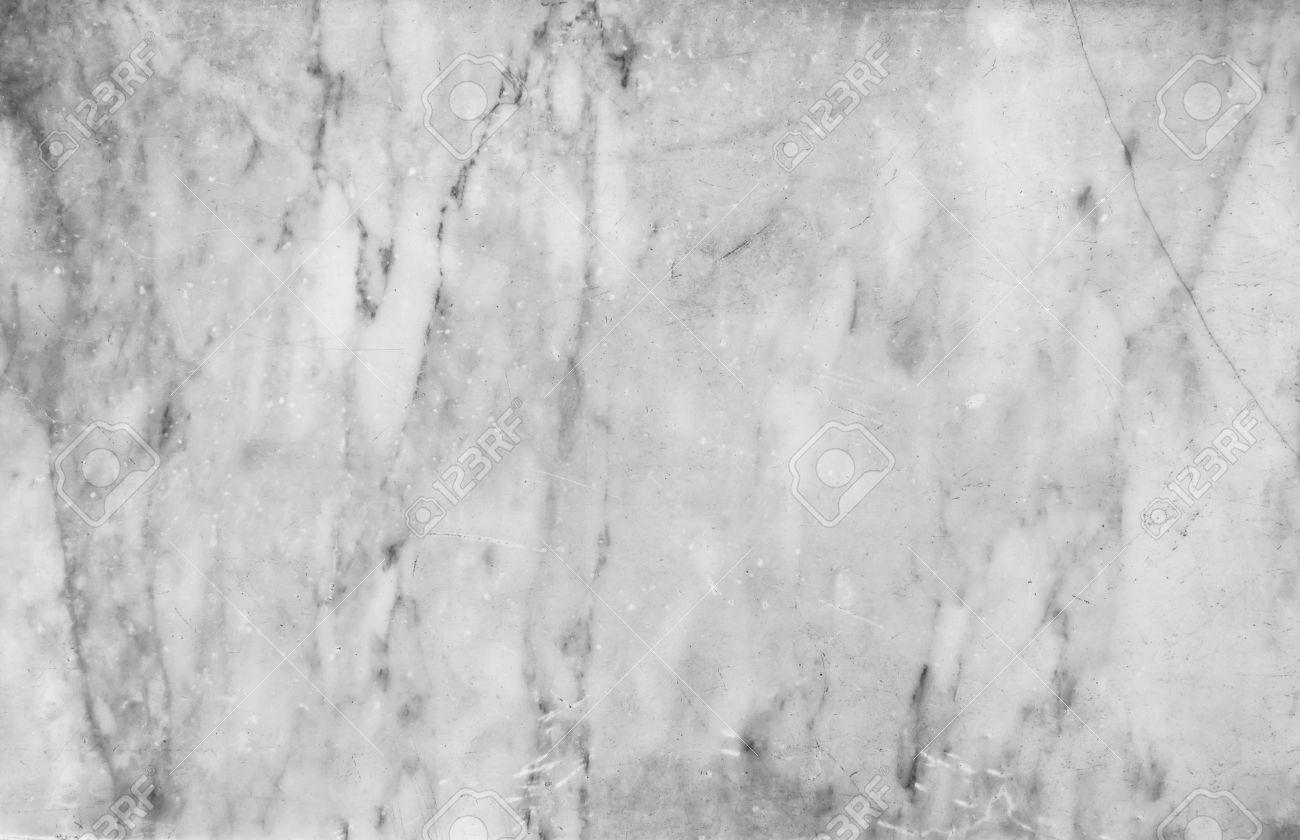Gray light marble stone background Stock Photo - 55775418
