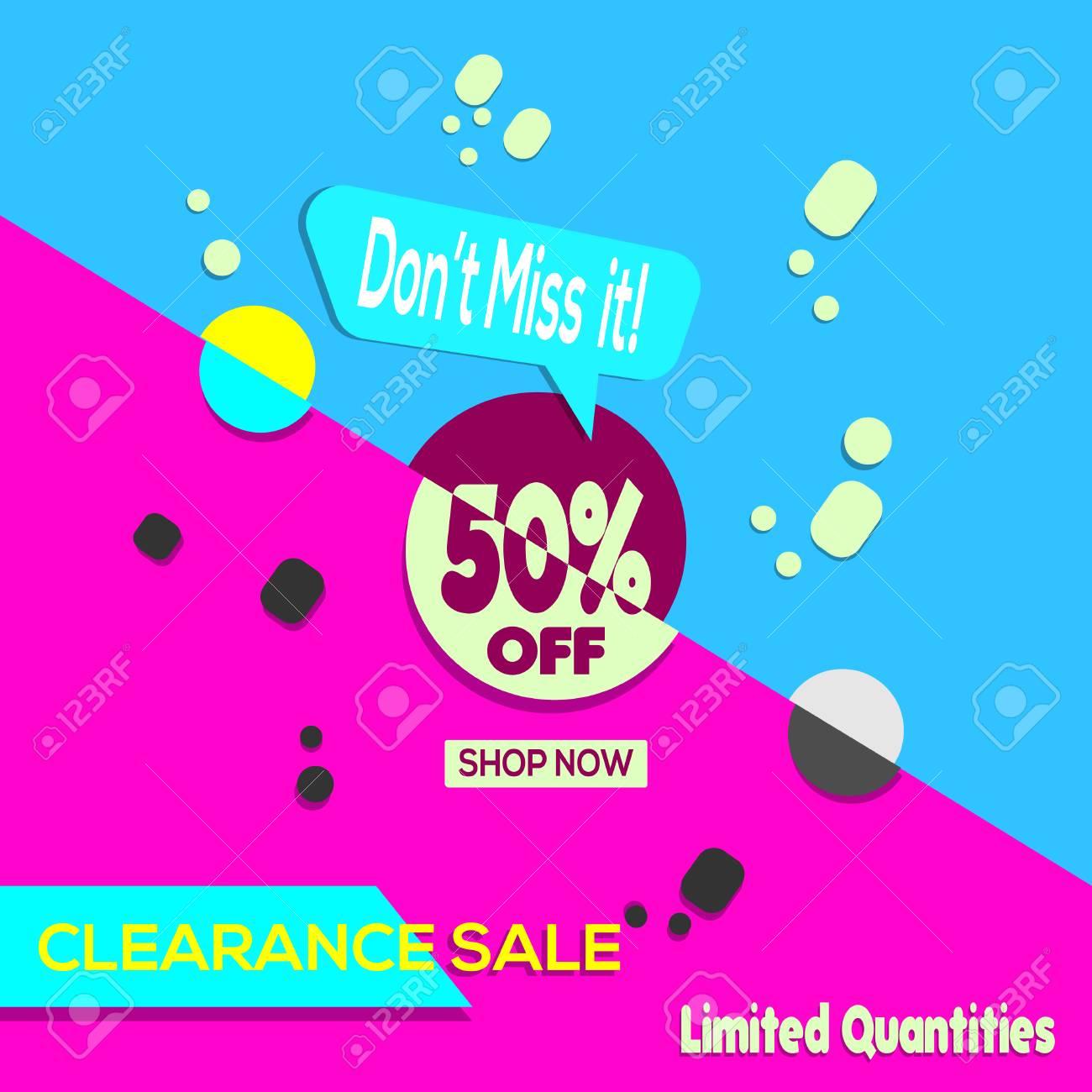 574086d83805c Vector Illustration. Clearance Sale