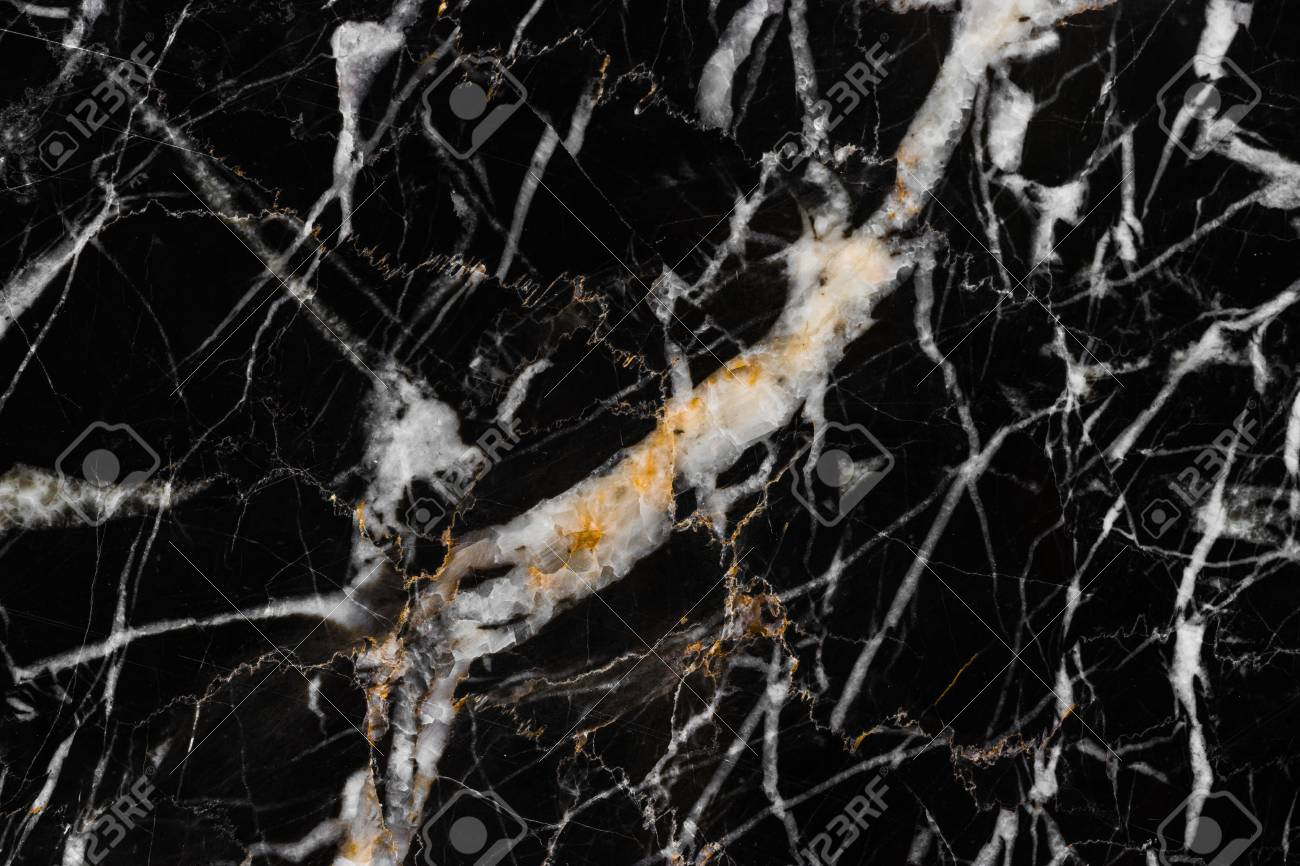 Black And Gold Marble Texture Pattern High Resolution Design Stock Photo Picture And Royalty Free Image Image 110026701