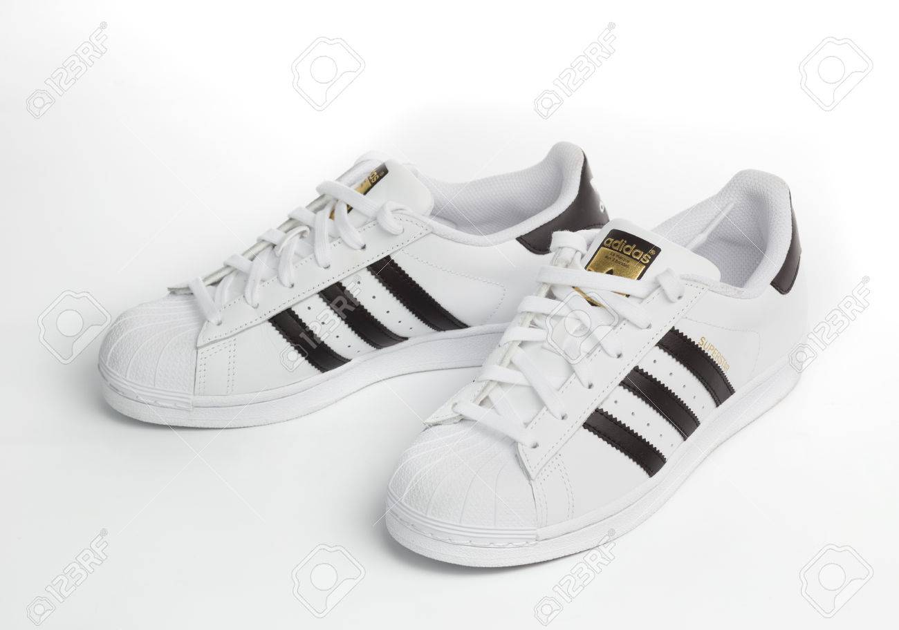 adidas superstar shoes 2016