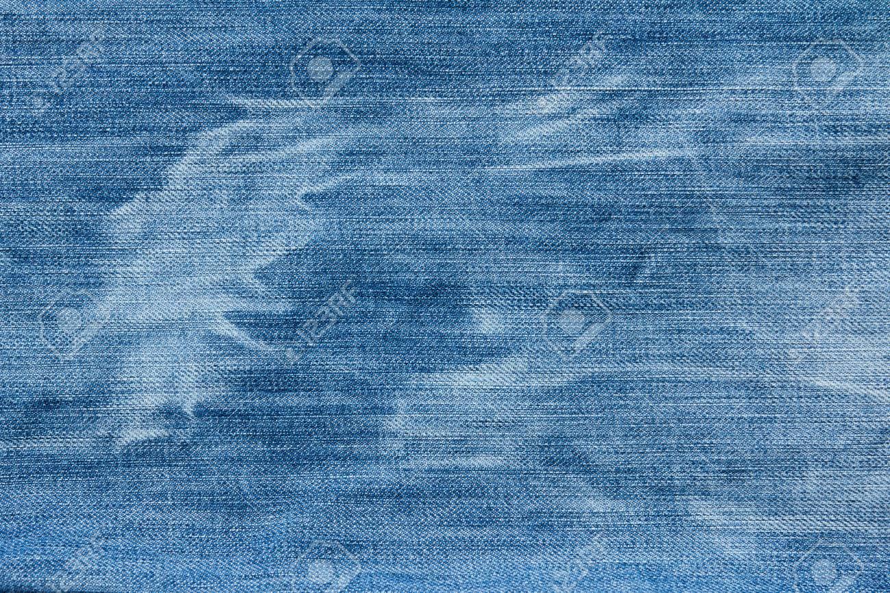 デニム ジーンズの質感の壁紙のクローズ アップ の写真素材 画像素材