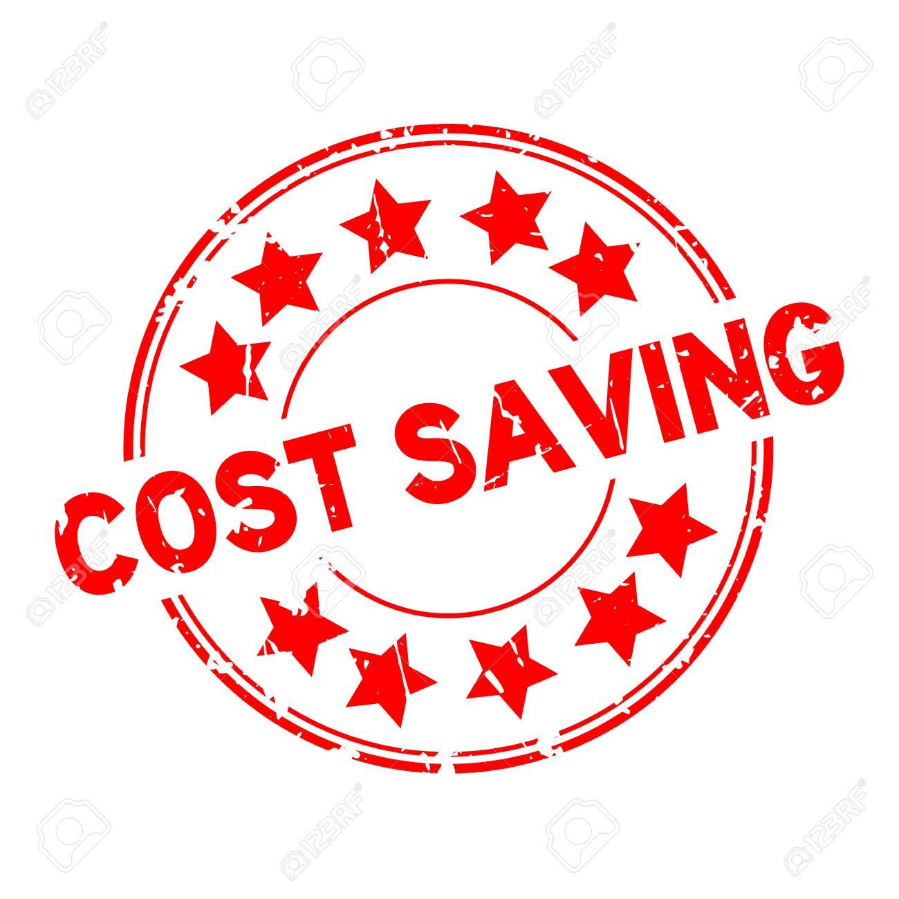Cost saving infiniti price