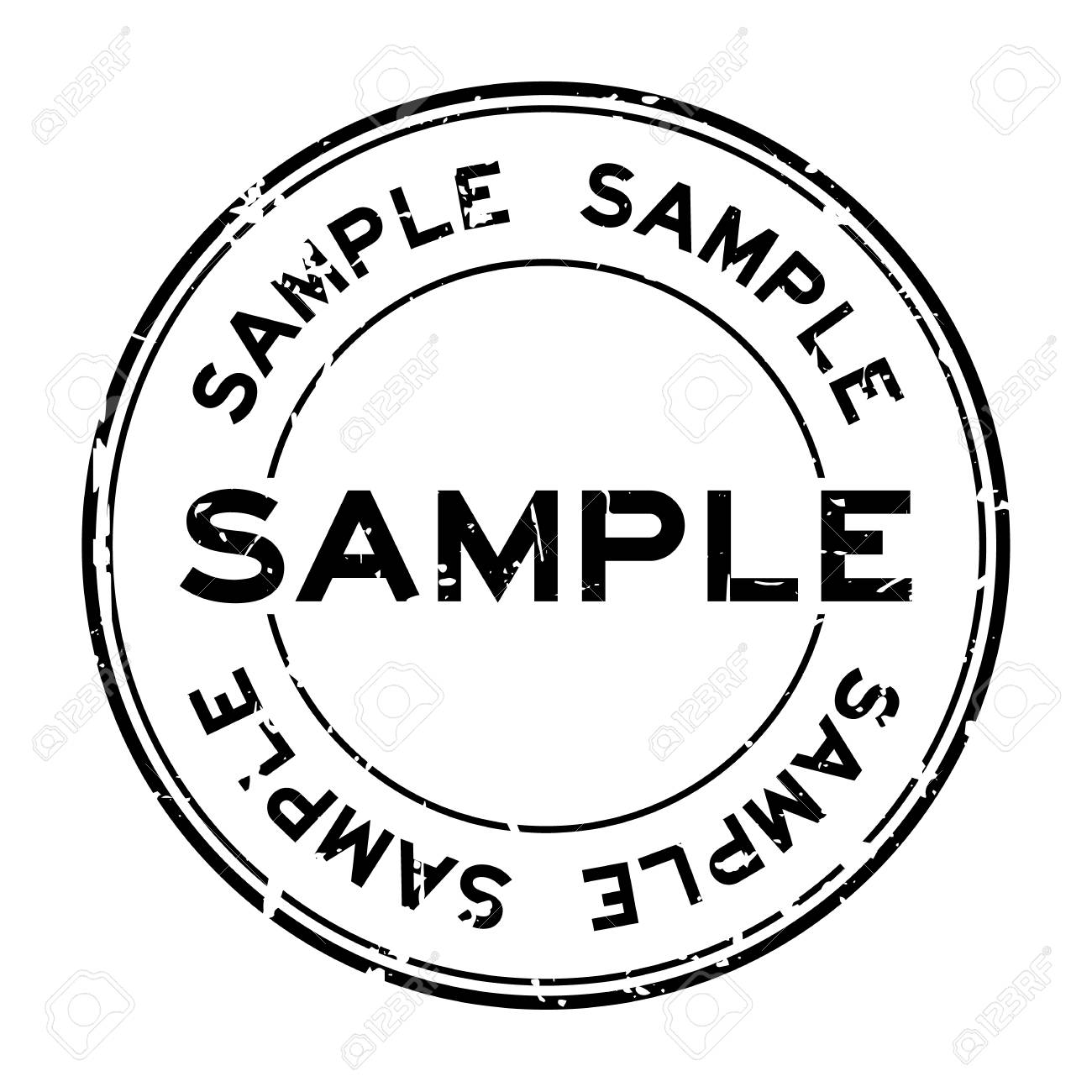 Free sample epress oval self inking printy date stamp,auto rubber.