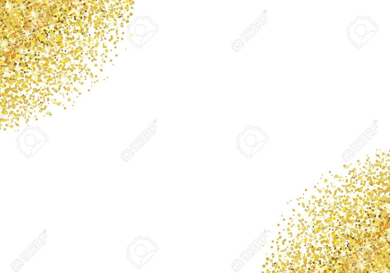 Fantastisch Gold Glitter Bilderrahmen Galerie - Rahmen Ideen ...