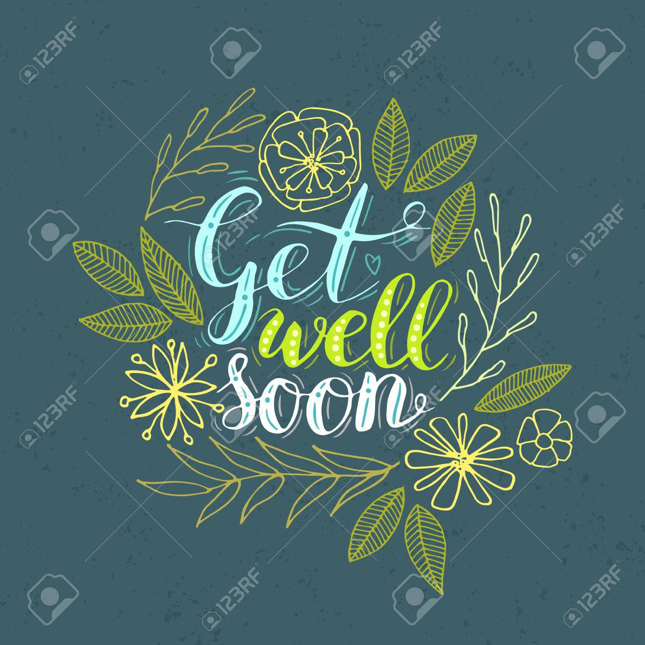 154 Feel Better Stock Illustrations Cliparts And Royalty Free Feel