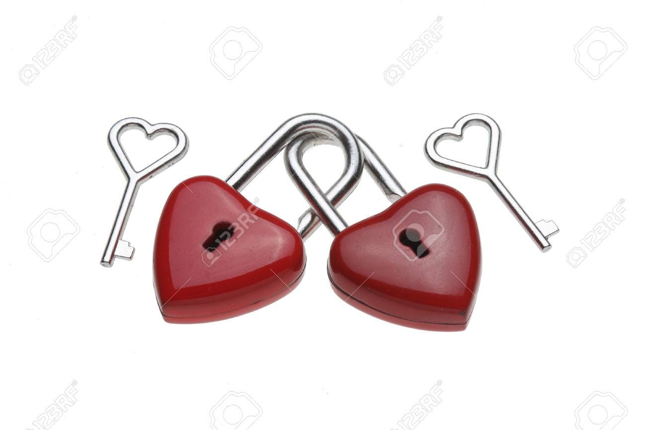 VIccoo Ingletadora Cinta m/étrica Autoadhesiva M/étrica Regla de Acero Ingletadora Cinta de Tope de Pista 1 m De Derecha a Izquierda