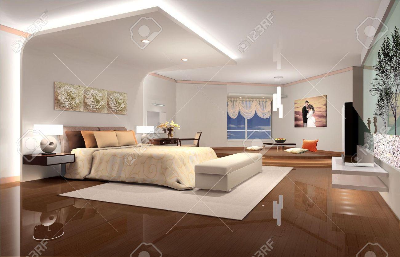 Tende moderne bianche camera da letto : tende a vetri per cucina ...