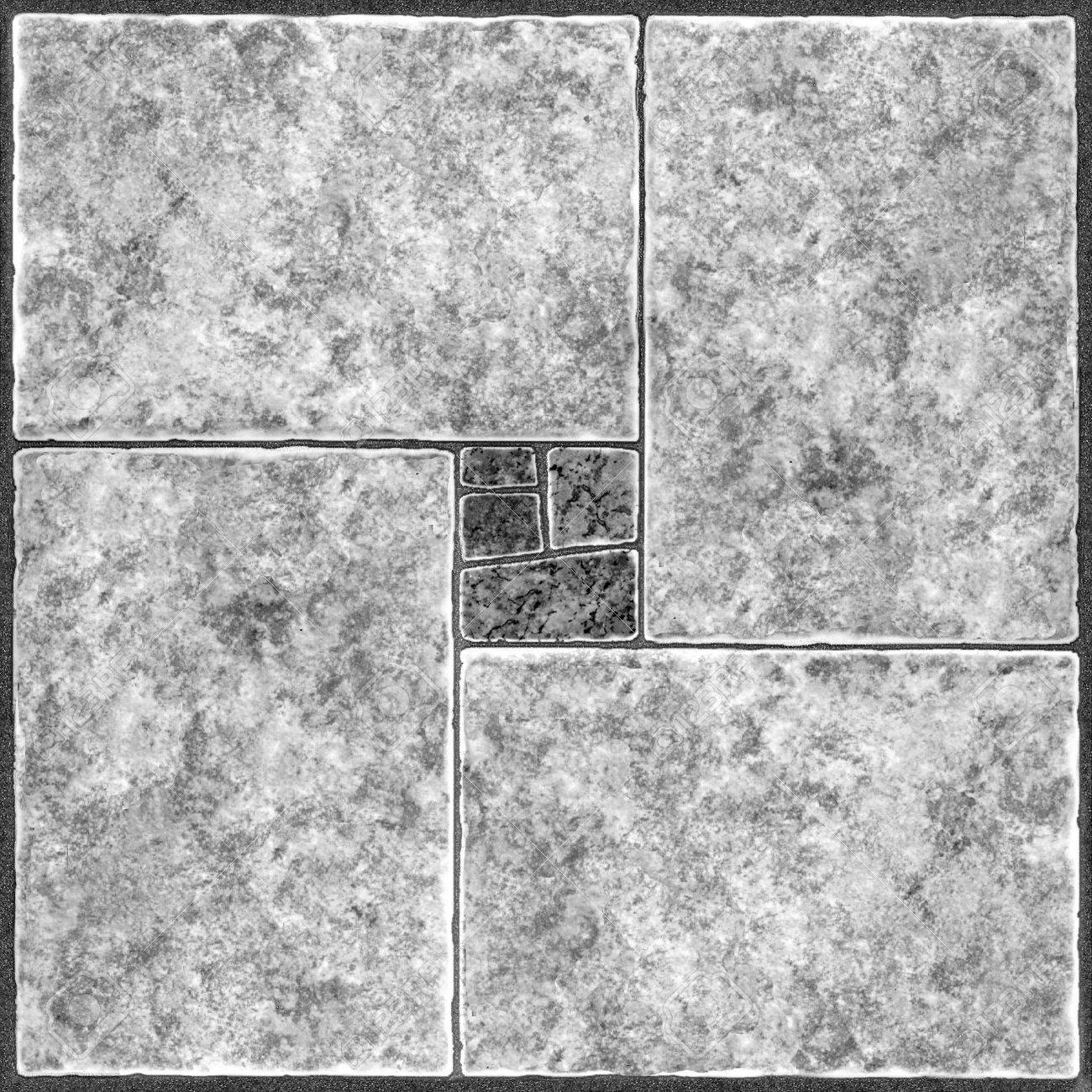 Ceramic Tile Stock Photo, Picture And Royalty Free Image. Image ...