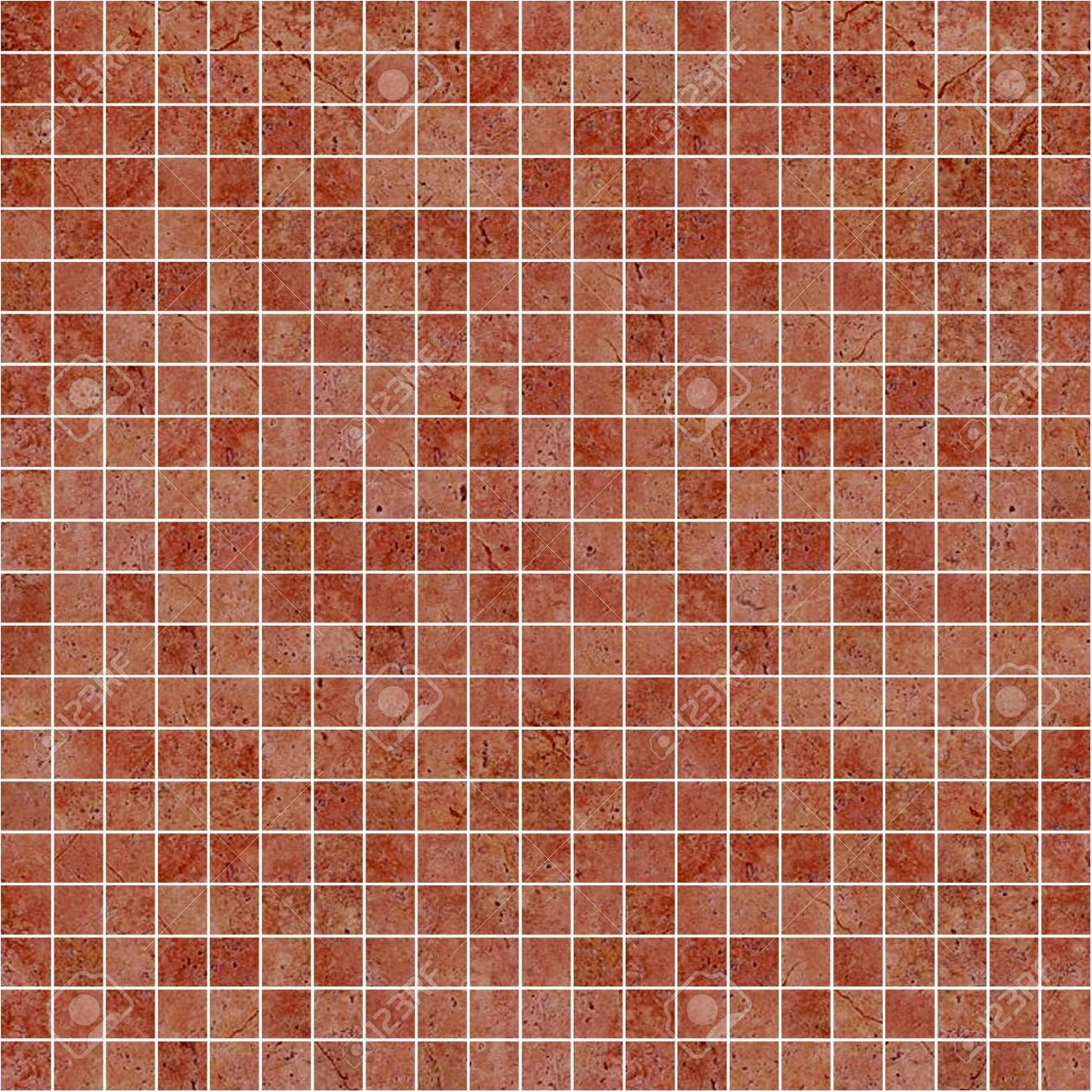 Beige ceramic tile texture stock photo picture and royalty free beige ceramic tile texture stock photo 11332452 dailygadgetfo Image collections