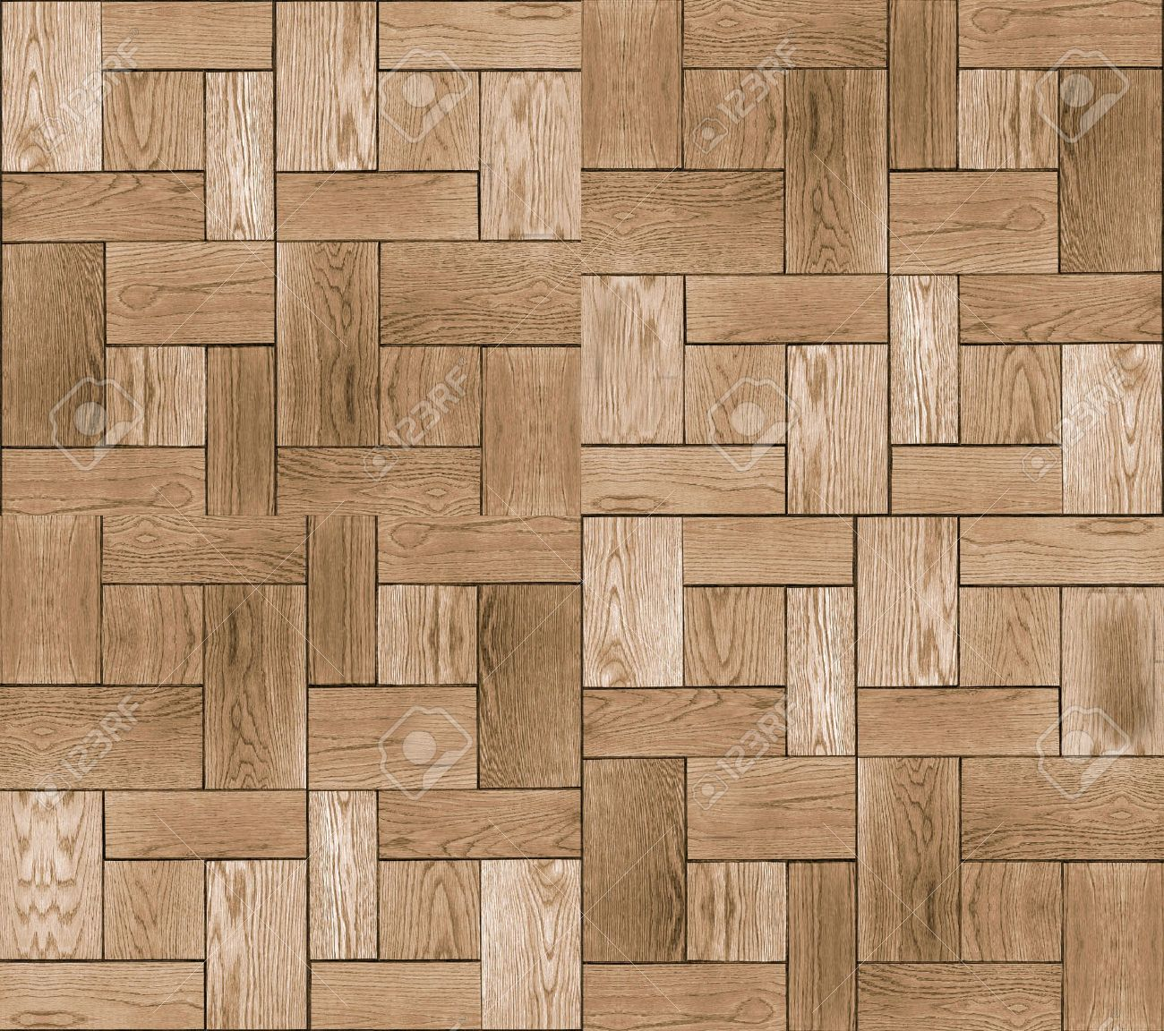 textura de madera de azulejos y baldosas foto de archivo