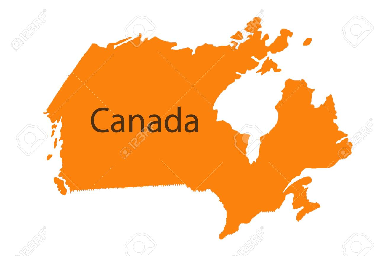 pushpin marking the location Canada direction dirty on cache creek map directions, amazon rainforest map directions, edmonton map directions, africa map directions, car map directions, california map directions, maine map directions,