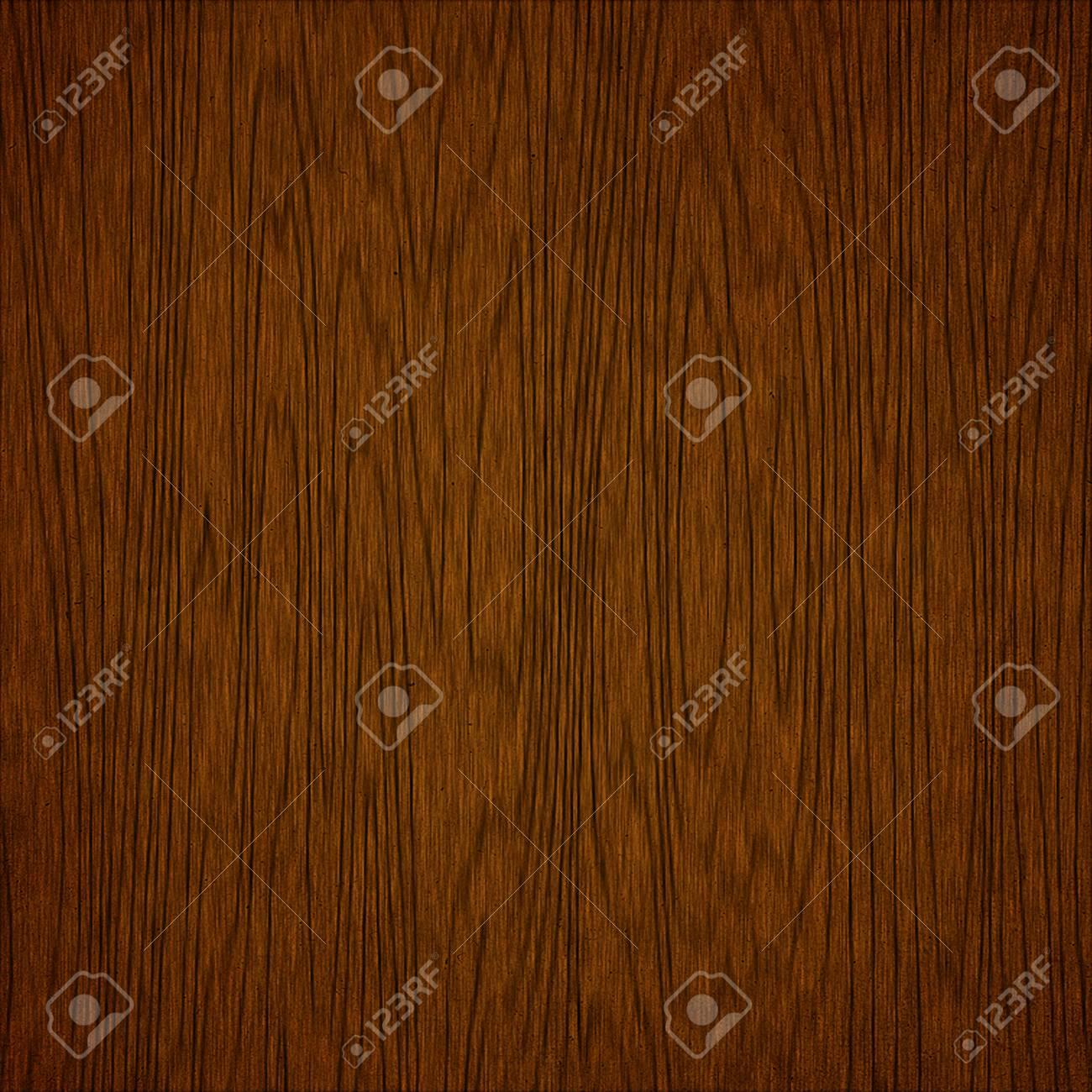 grunge wood texture background Stock Photo - 12696869