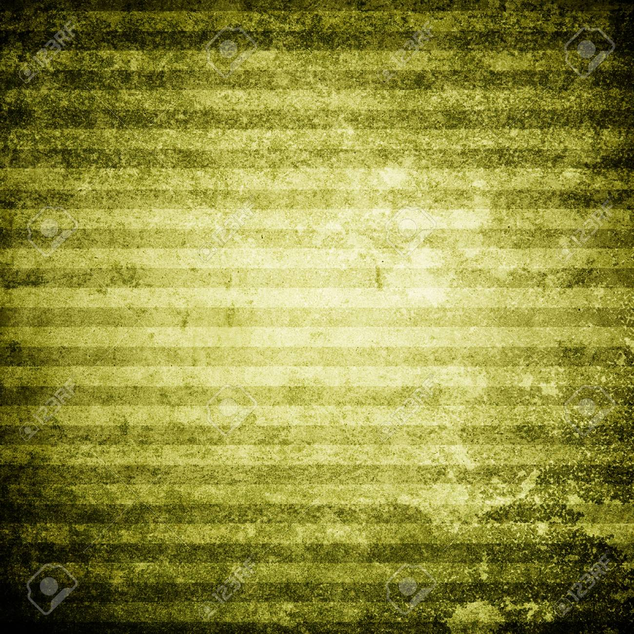 Striped grunge paper abstract background Stock Photo - 19329908