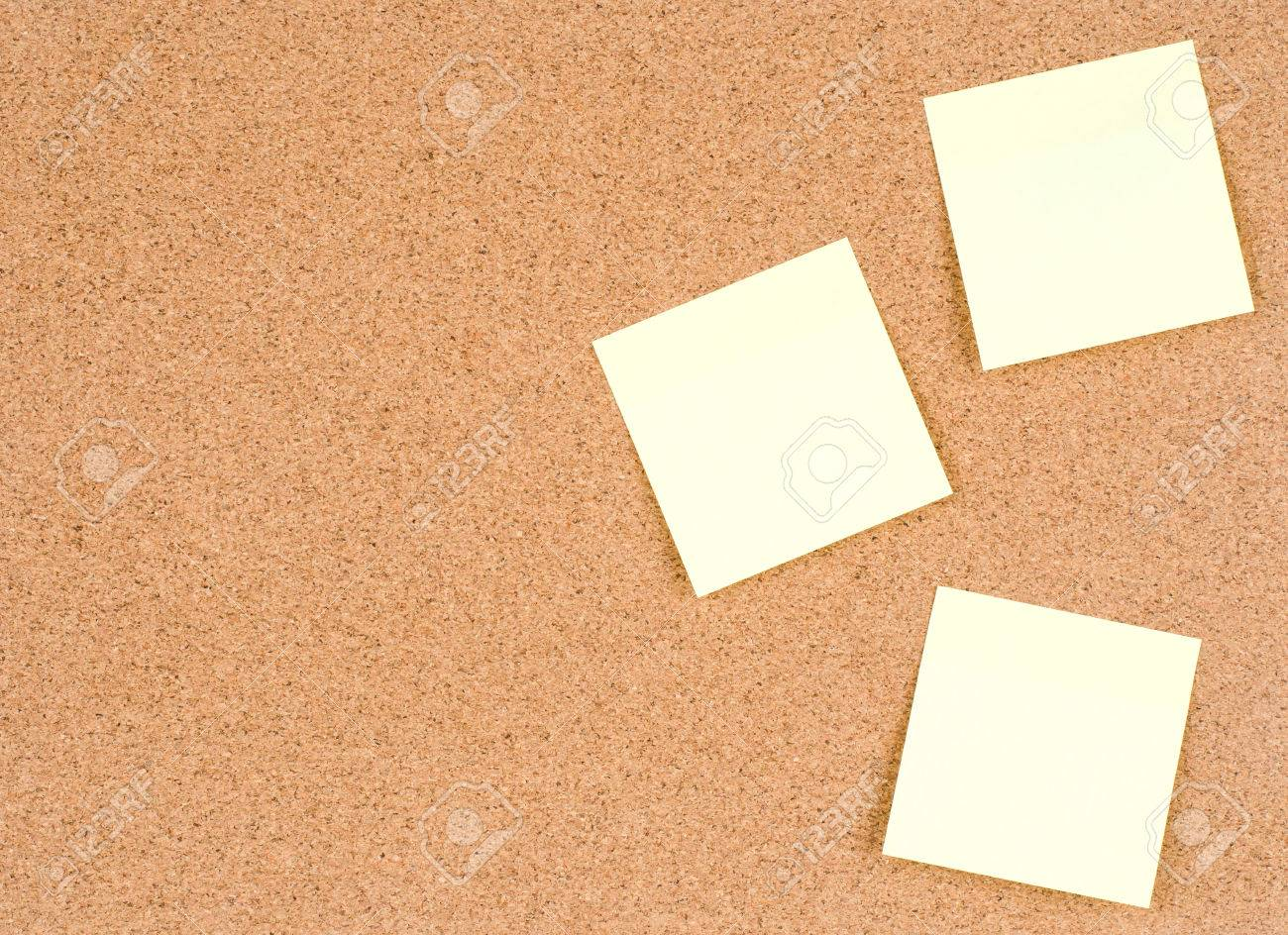 Cork Bulletin Board Backdrop Cork Bulletin Board Images Stock Pictures Royalty Free