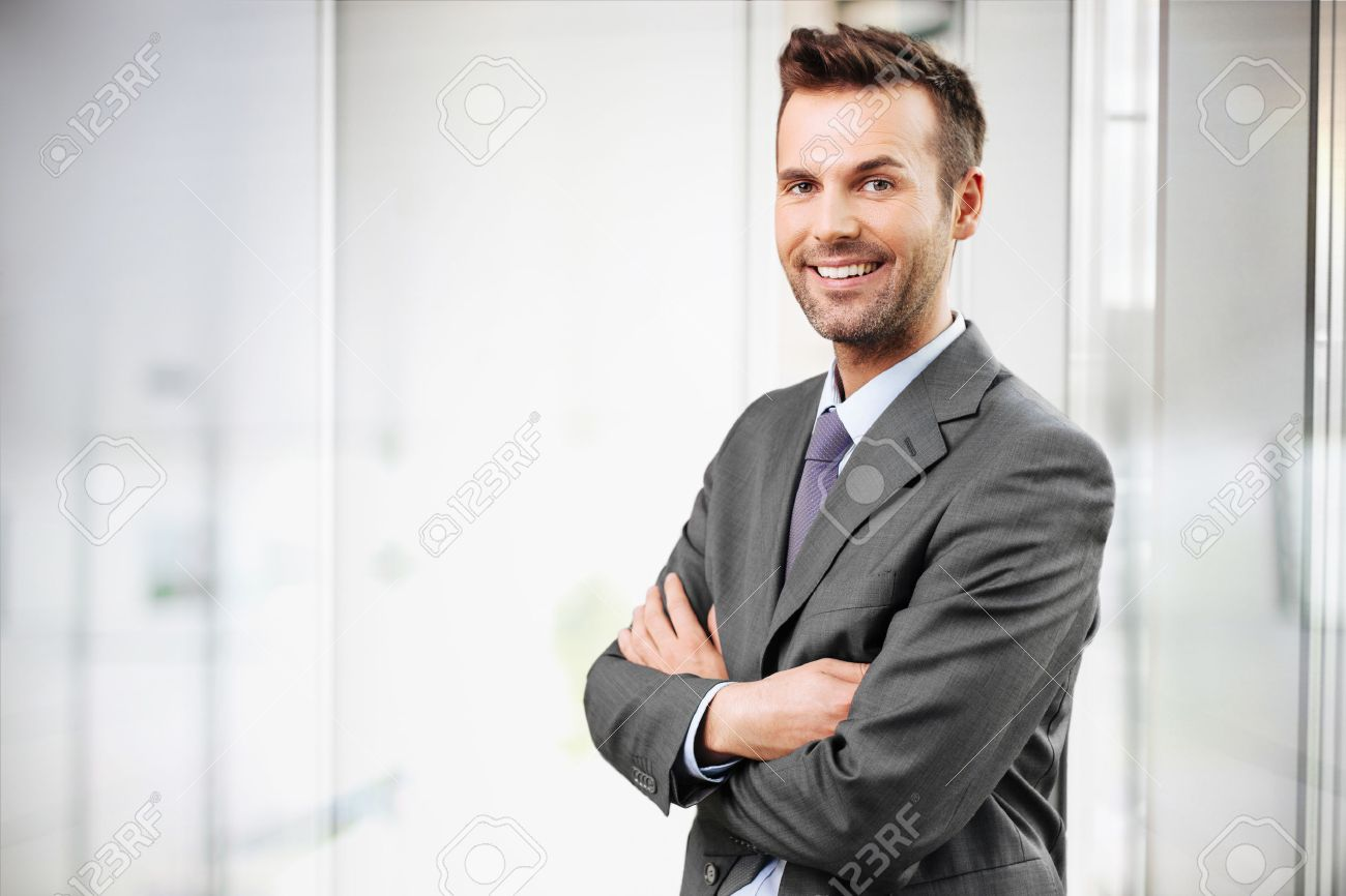 businessman portrait stock photo picture and royalty free image
