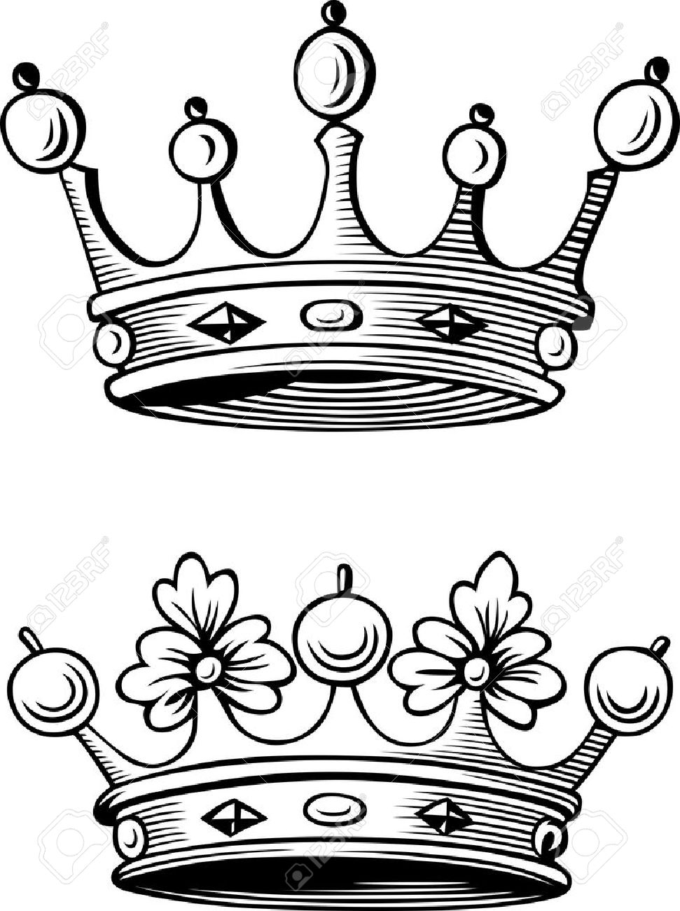 queen crown stock photos royalty free queen crown images and pictures