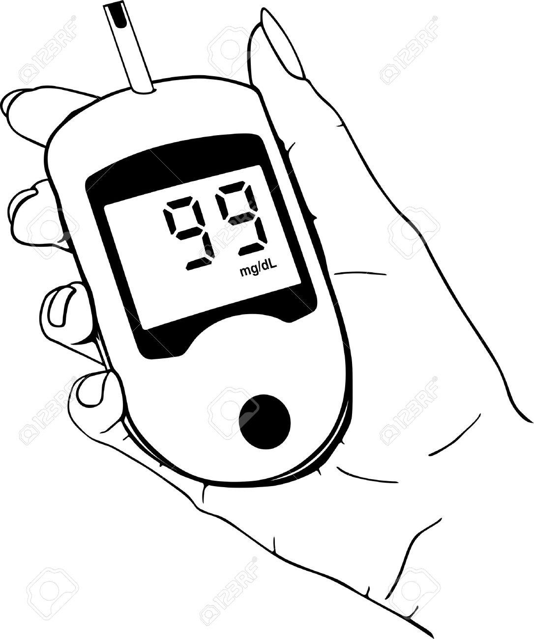 glucose  Home glucose ...