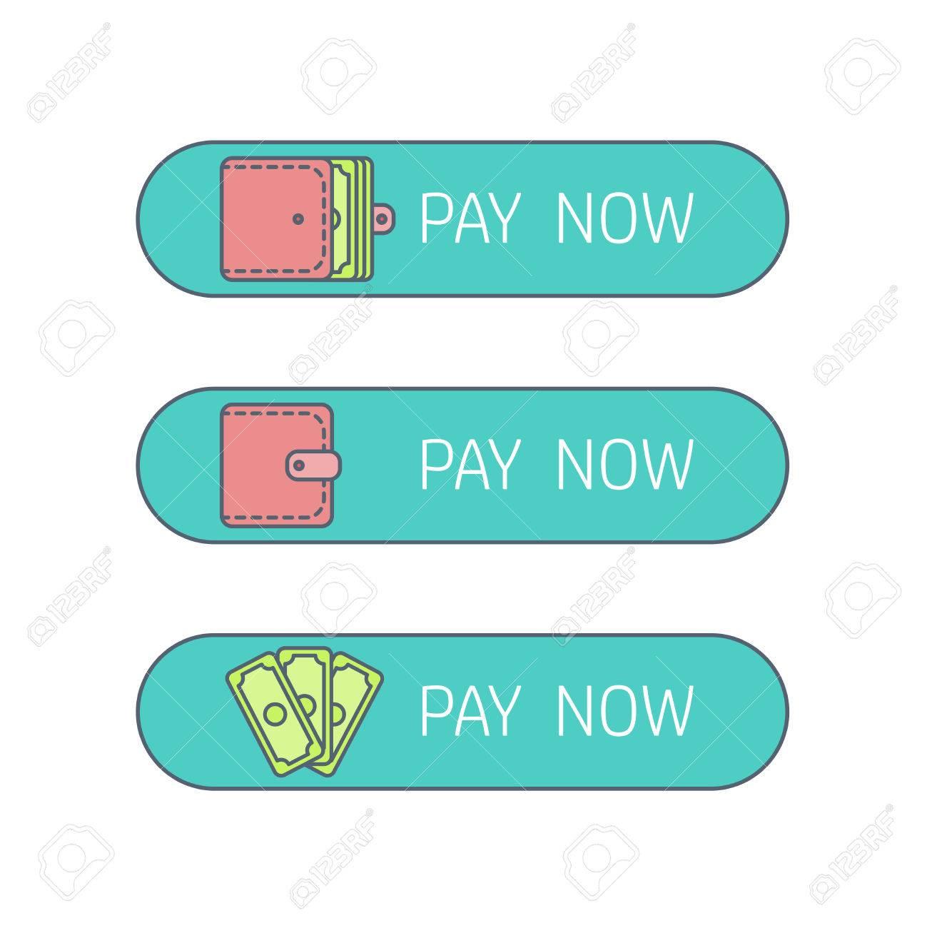 Receipt Of Money free printable wedding shower invitations – Receipt of Money