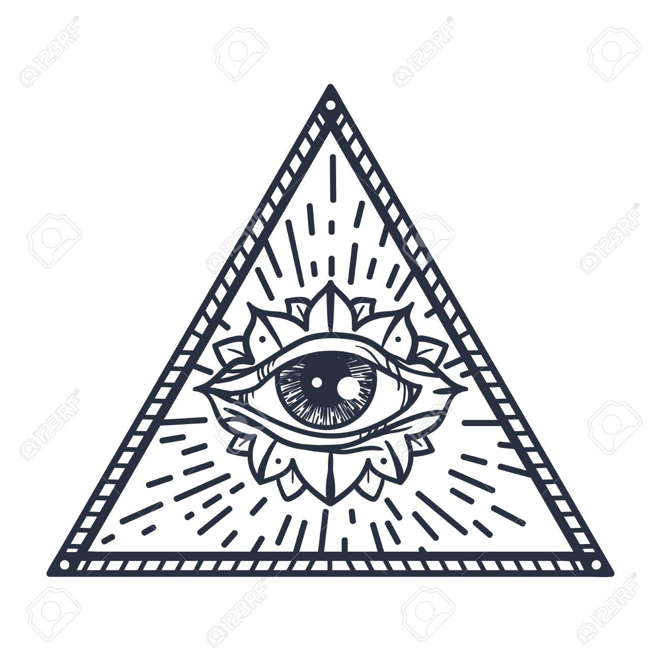 Программа всевидящее око скачать