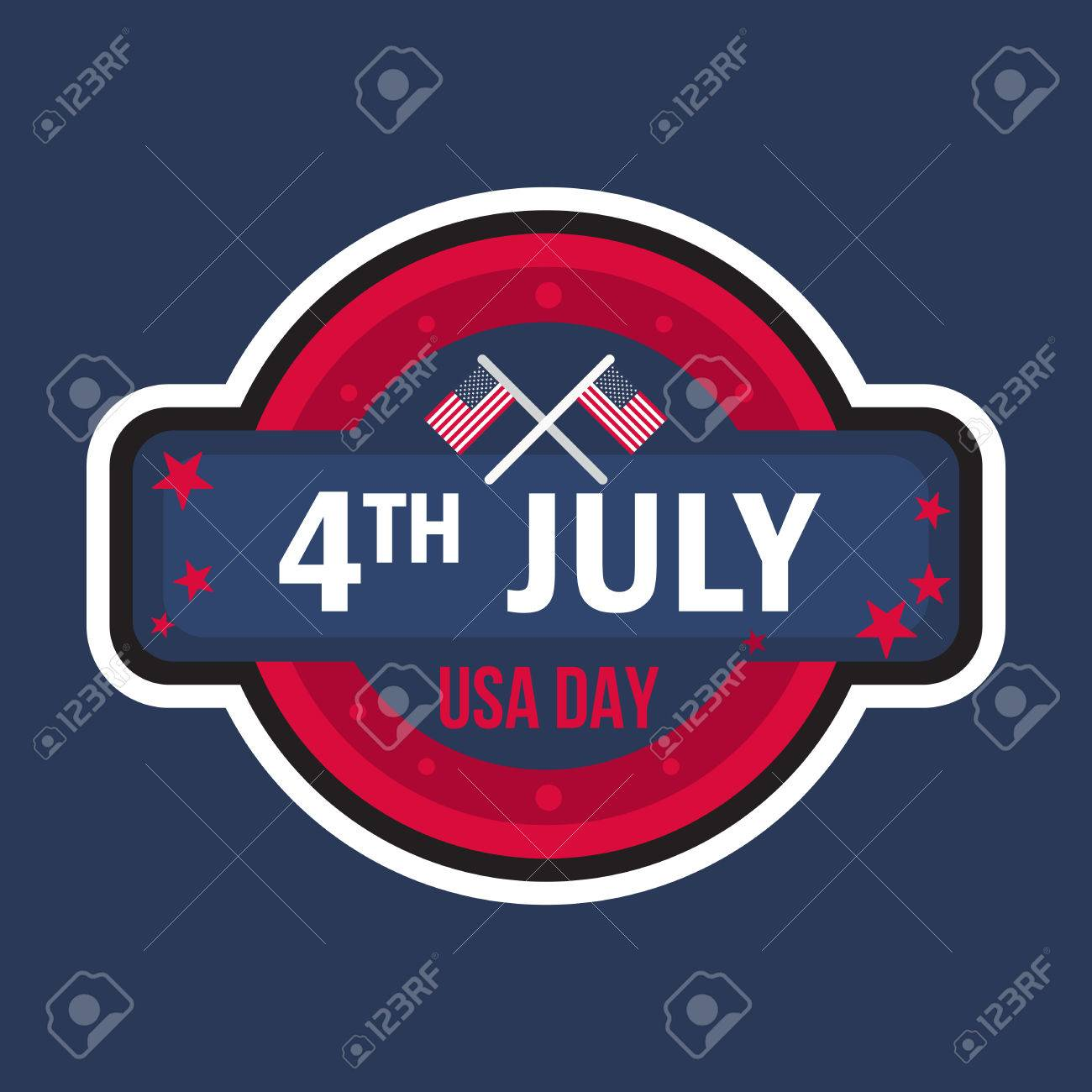 American greetings logo vector choice image greetings card design 4th of july usa independence day celebration banner national m4hsunfo