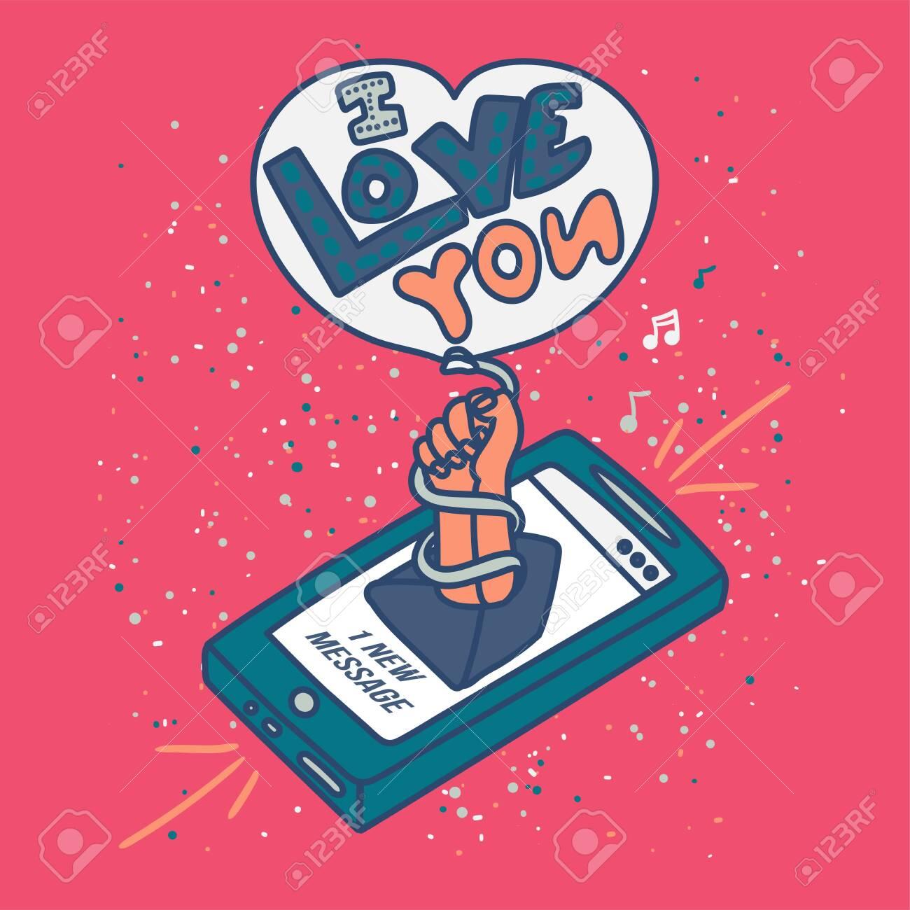 Derfor bør du slå til på kjærlighetens dag.