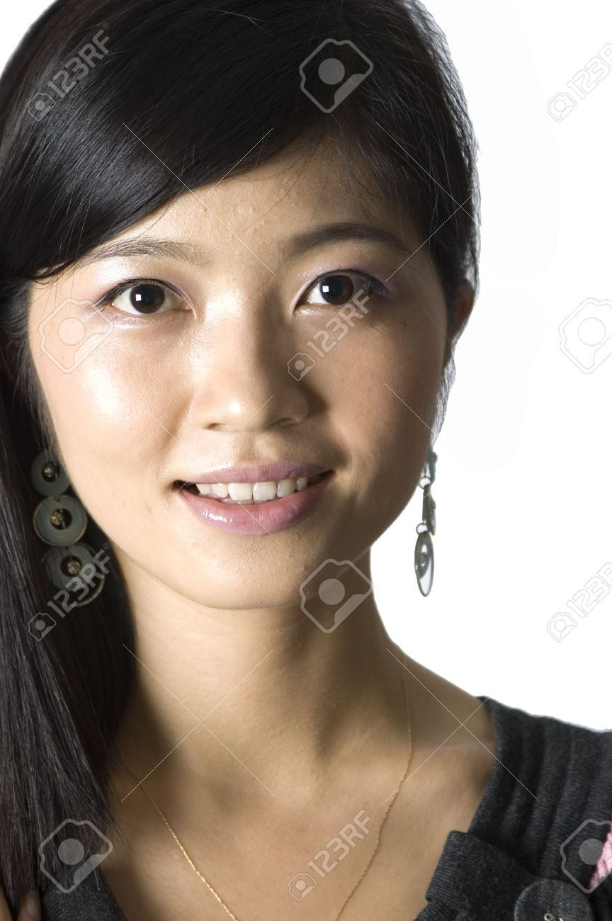 Images girl Pretty chinese