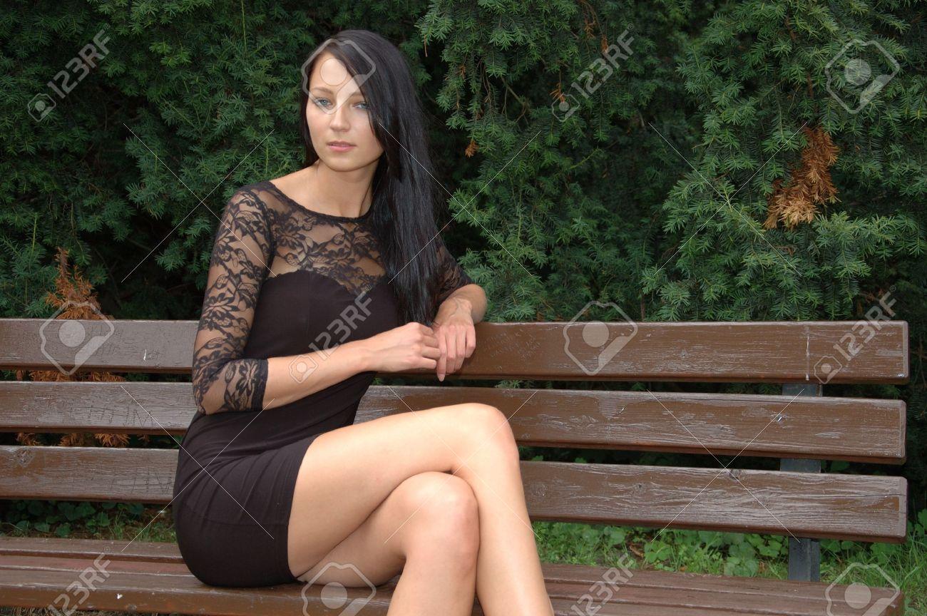 Polnische Mädchen einfach