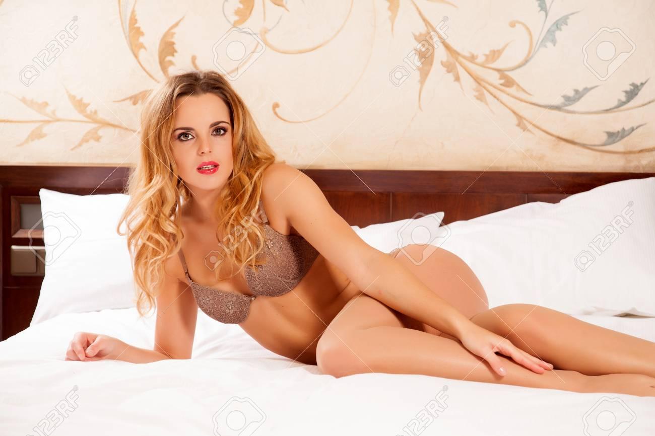 Girl masturbating with giant dildo