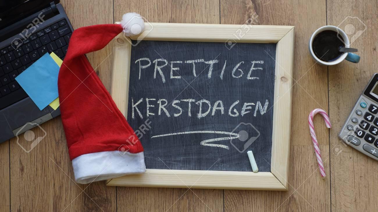 Eurofins rachète le néerlandais bureau de wit