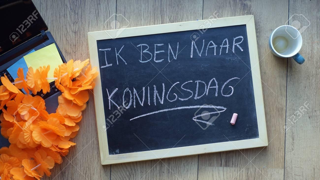 Arlac calendrier perpétuel dati gris exécution néerlandais