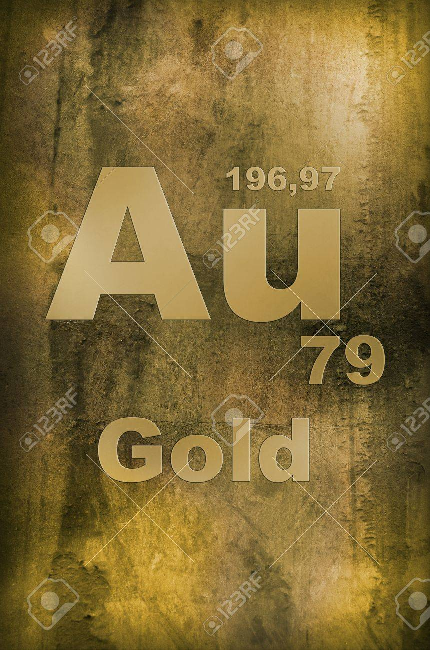 Symbol for gold periodic table image collections periodic table periodic table symbol for gold gallery periodic table images periodic table symbol for gold choice image gamestrikefo Gallery