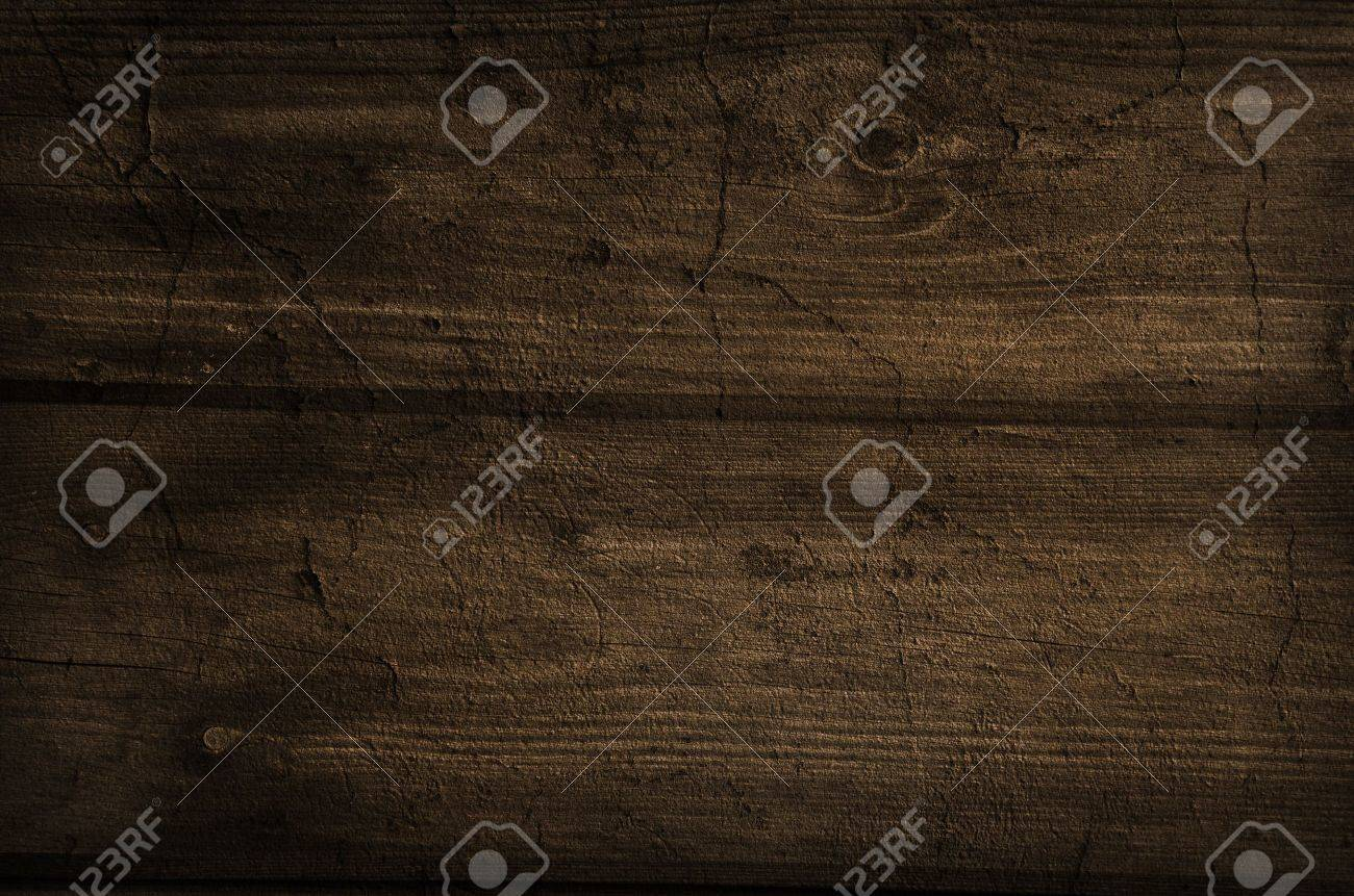 Wood Texture Stock Photo - 15226869