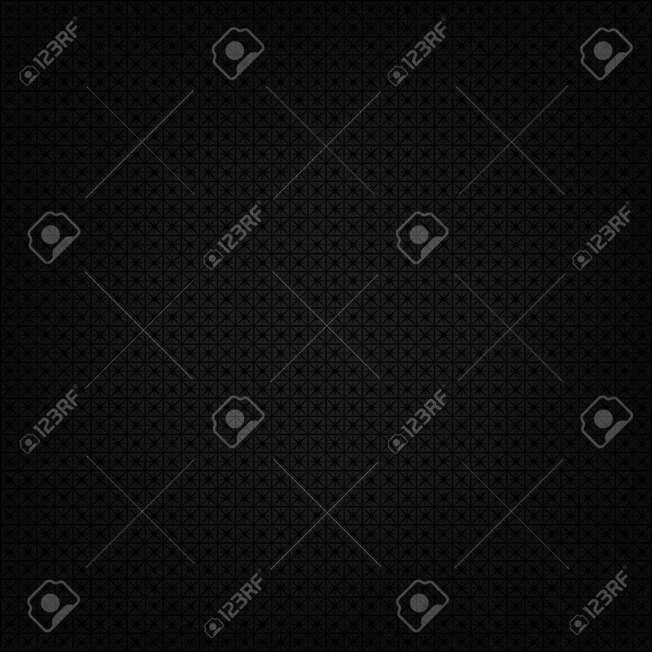 Metallic texture Stock Vector - 26051854